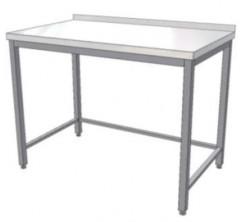 Fotogalerie: Pracovní stůl s trnoží