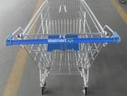 Fotogalerie: nákupní vozík CLO-Y